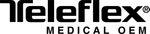 telefelx logo.jpg