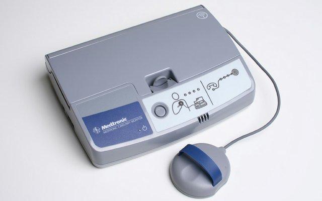 medtronic mycarekink.jpg