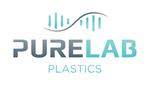 logo purelab.png