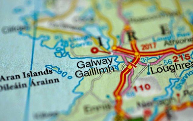 Galway Metronic Phenox.jpg
