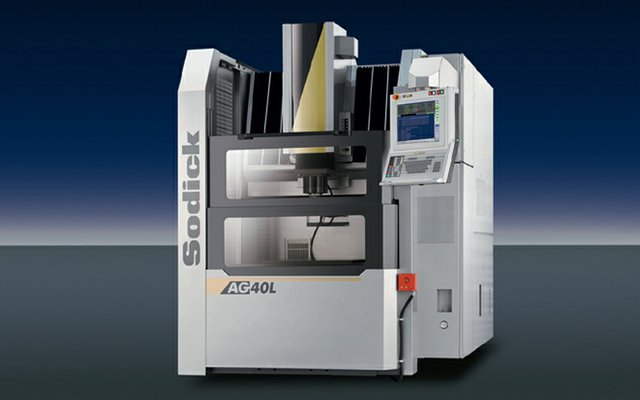 Sodick AG40L from Sodi-Tech EDM..jpg