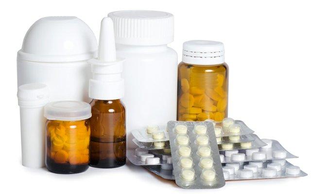 MPN Pharmapack.jpg