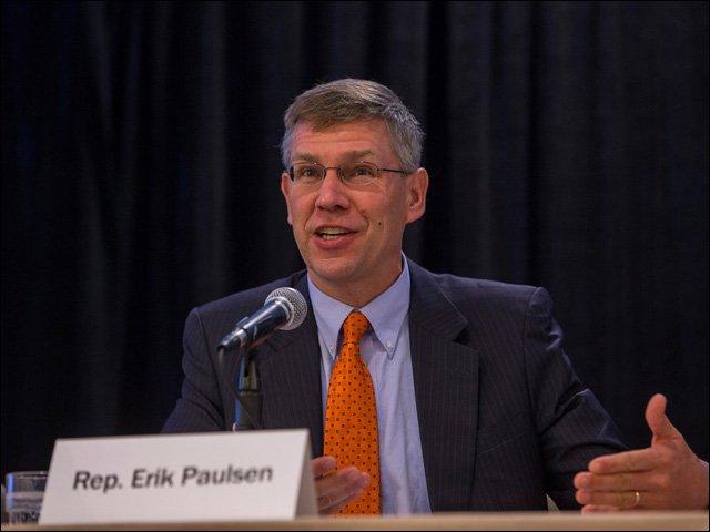Erik Paulsen640x480.jpg