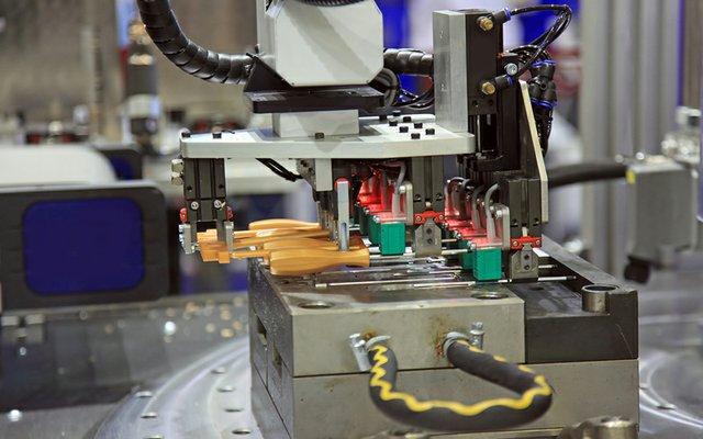 SilPro machining.jpg