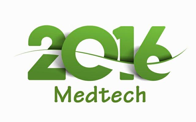 medtech 2016.jpg