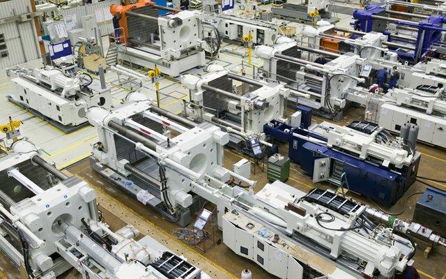 CHemChina Injection Molding Machines Munich_edited-1.jpg