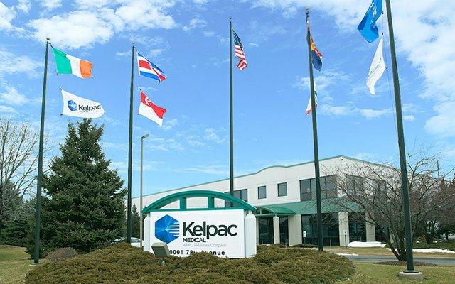 Kelpac and Vitalmed.jpg