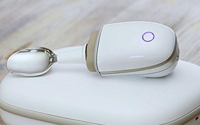 Smart spoon copy.jpg