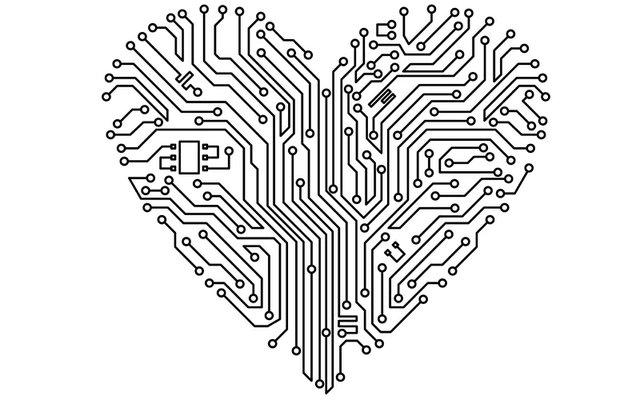 digital heart_edited-2.jpg