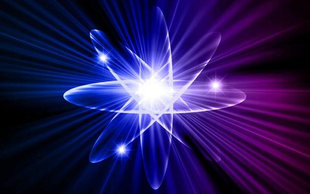 proton beam therapy.jpg