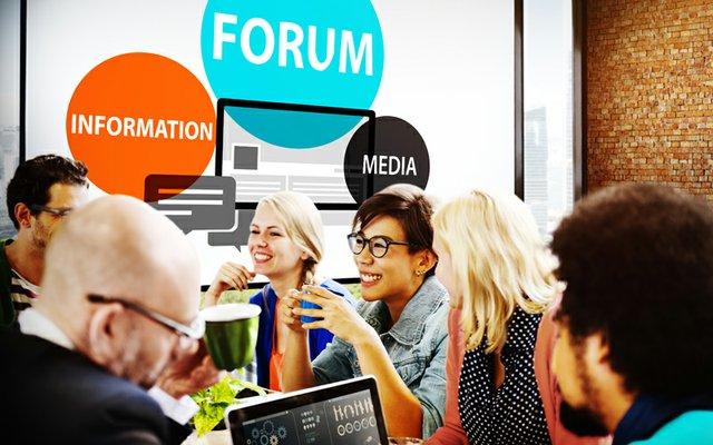 European Medtech Forum.jpg