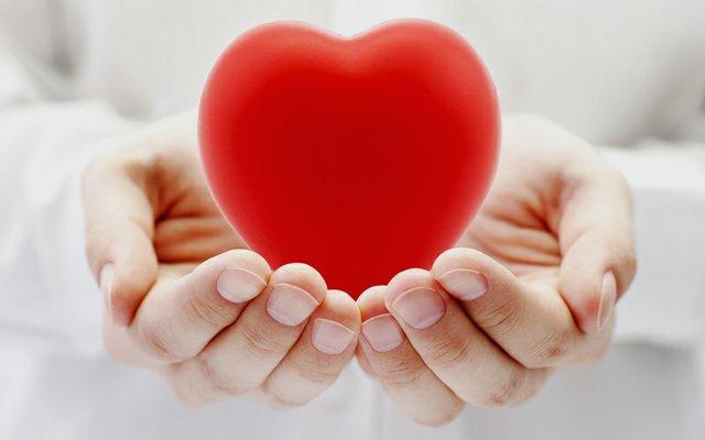 heart implant.jpg