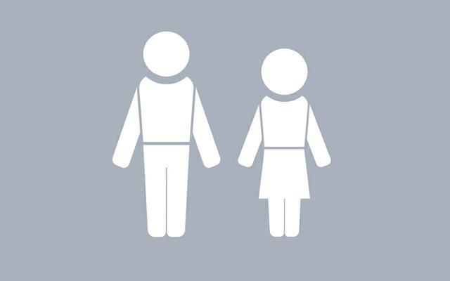 man and women.jpg