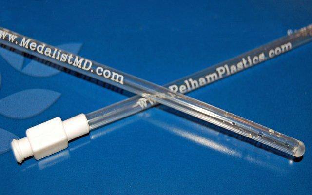 pg. 37 Assembled TPE Tubing.jpg