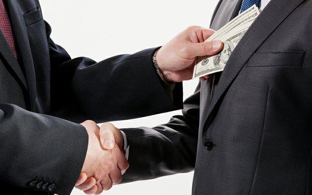 Olympus bribes.jpg