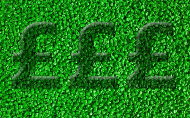 global polymers market_edited-1.jpg