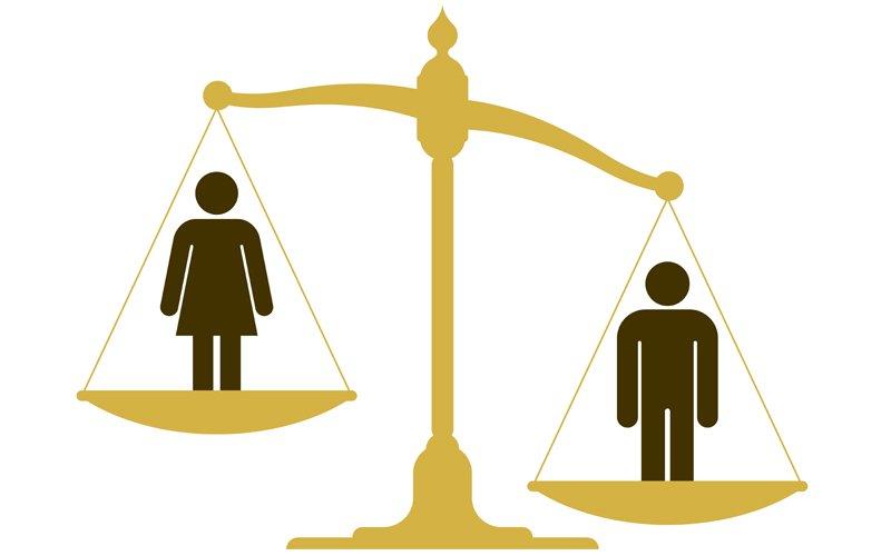 gender discrimination in developing countries essay