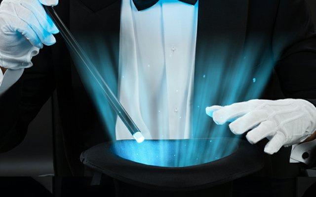 magic wand.jpg