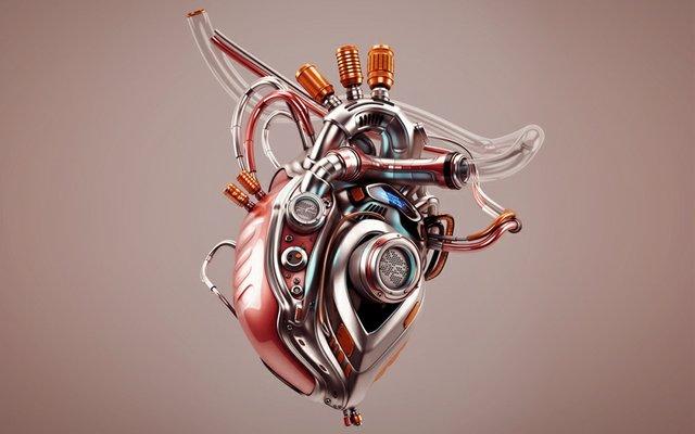 cyborg heart.jpg
