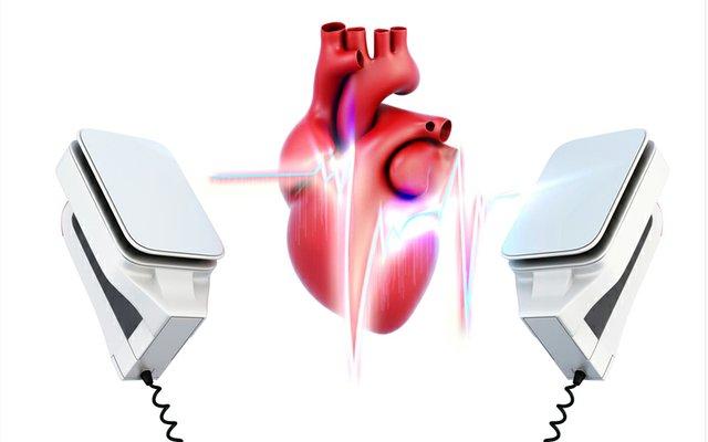 tesco medical devices.jpg