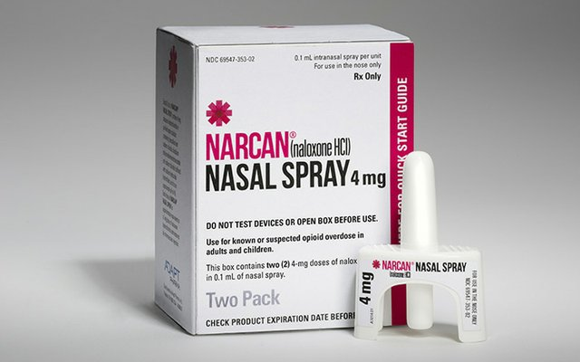 Narcan Adapt Pharma - Courtesy of Adapt Pharma.jpg