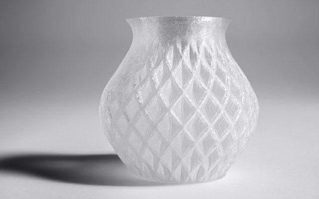 Filigree structure created with Amphora.jpg