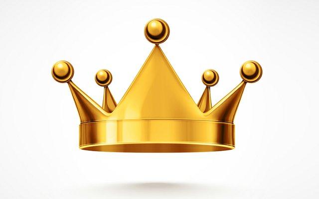 Queen's Award.jpg