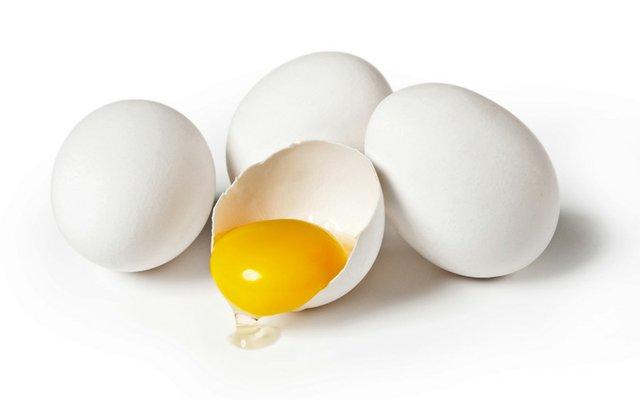 egg whites.jpg