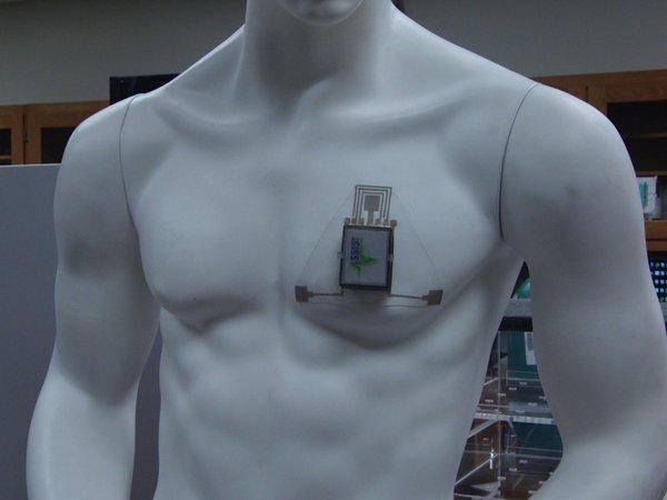 HET-chest-patch-FULL.jpg