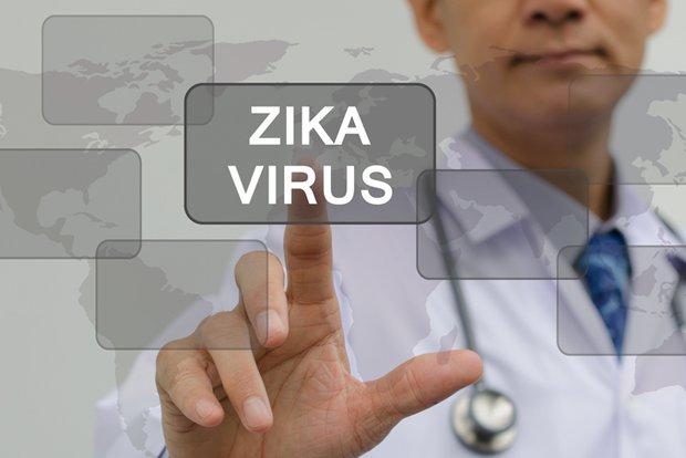 zika kit.jpg