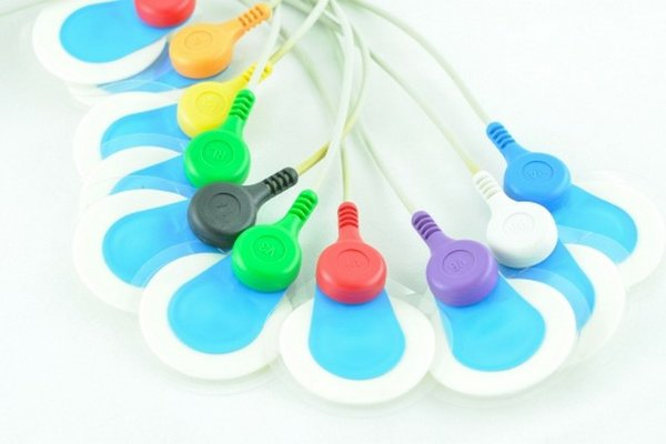 p39Coloured pads Dow Corning PSA Photo.jpg