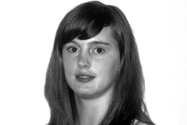 Rachel-600-hi.jpg