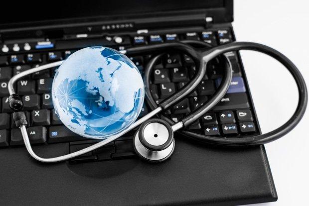 conencted healthcare market.jpg