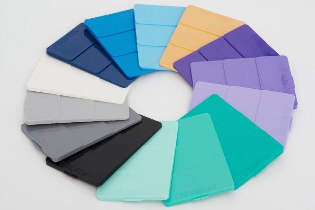 MediBatch Color Concentrates.jpg