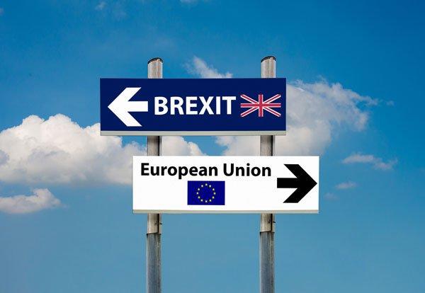 brexit-mpn.jpg