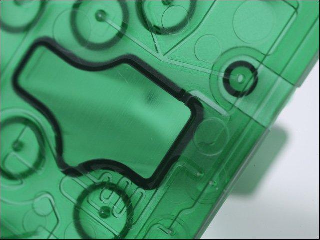 LPKF Microfluidics