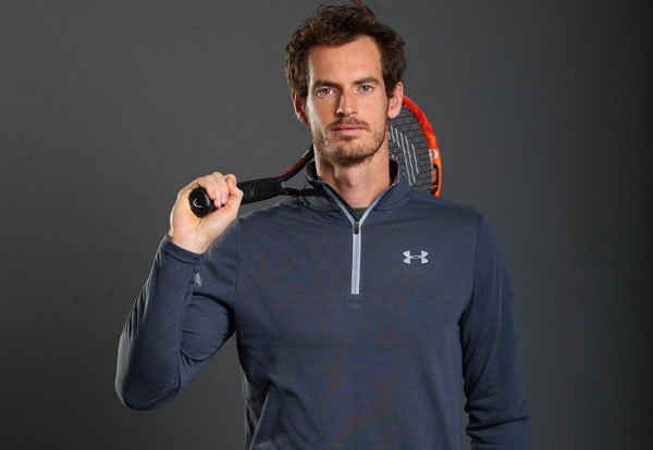 Andy-Murray-2.jpg