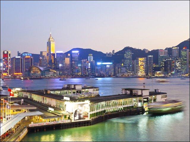 Asia Roundup, Q2 2013: Japan, China, South Korea, Singapore