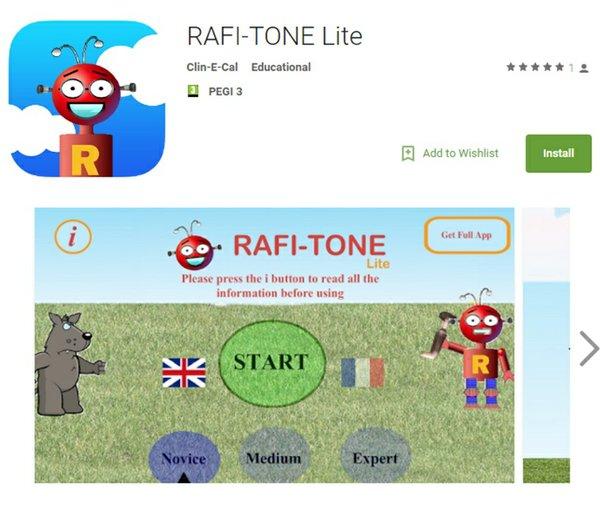 Rafi-Tone Screenshot.jpg