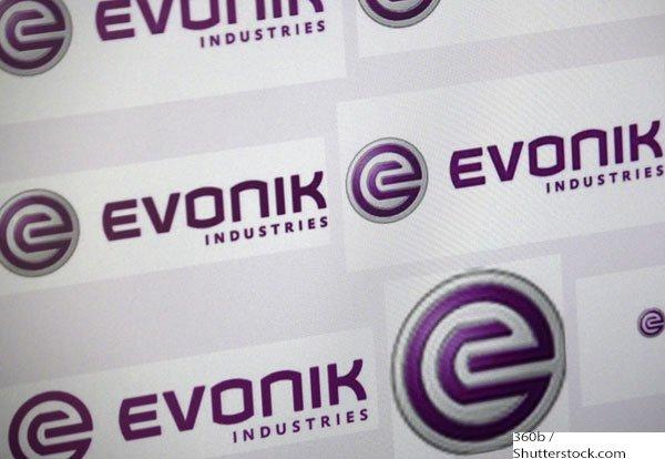 Evonik Investment