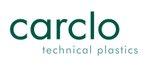 carclo logo