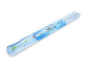 Nelipak Medical Procedure Trays