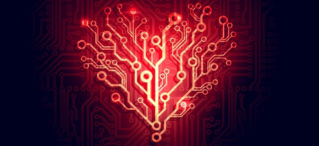 MPN Circuit Heart