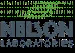Nelson Laboratories