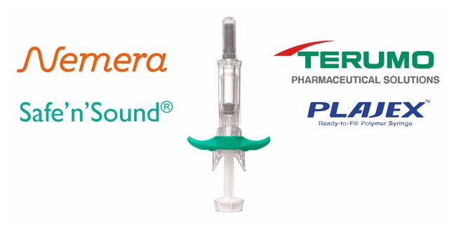 Plajex-Nemera+Terumo+logos.png