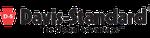 logo_davis_5.png