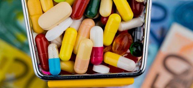 Drug Delivery