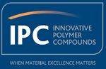 ipc-logo-2.jpg