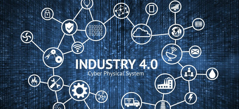 Industry 4.0 Conference returns to Chinaplas 2017 ...