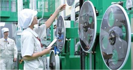 Asahi Intecc Co., Ltd4